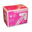 EBOOST Pink Lemonade