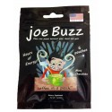 Joe Buzz Energy Pouches