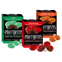 Energems Energy Candy