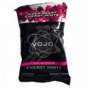 Vojo Berry Energy Mints