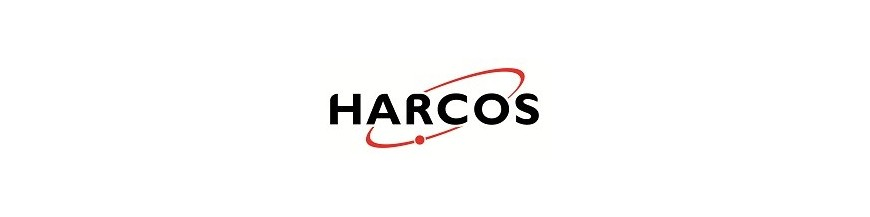 Harcos Products
